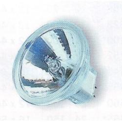 AMP DICHROIQUE Ø35 24V 20W      GU4 132492