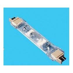 AMP DECHARGE 25X163 250W    FC2        008480