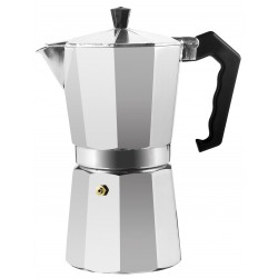 CAFETIERE ITAL 6T PROMO             110966