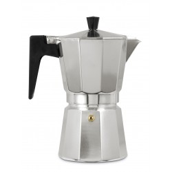 CAFETIERE ITAL 3T PROMO             110963