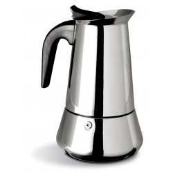 CAFETIERE ITAL INDUCTION  4T        816104