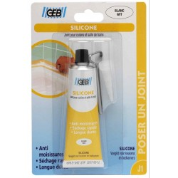 JOINT SURFACE EMAILLEE BLANC 50ML
