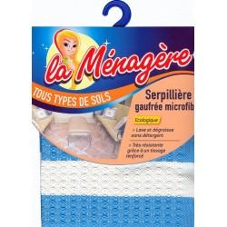 SERPILLIERE MICROFIBRE      45X60   680006