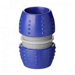 REPARATEUR P/TUYAU 19       PLAST   T01301