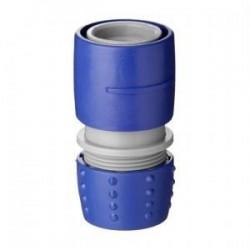 RAC RAPIDE TUY 15       PLAST       T01401