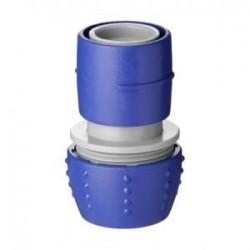 RAC RAPIDE TUY 19       PLAST       T01501