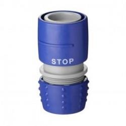RAC RAPIDE TUY 15 STOP  PLAST       T01601
