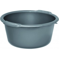 BASSINE 45X20 20 L 2 ANSES COQUILLE