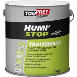HUMISTOP HS05 5 KG