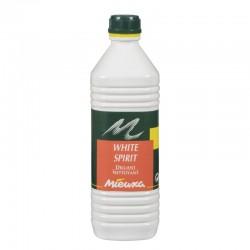 WHITE SPIRIT MIEUXA 1 L