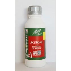 ACETONE 250 ML