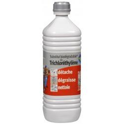 SUBSTITUT TRICHLORETHYLENE BIODEG 1 L