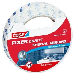 TESA DF MIROIR 5X19-55759 (EX 55733)