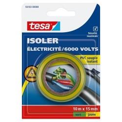 TESA ISOLER ELECTRIC 10X15 J/V-56163