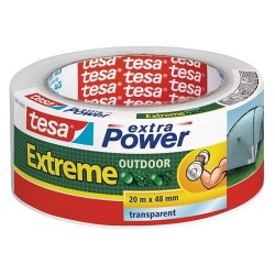 "TESA REPARER""EXTREME OUTDOOR""48X20-56395"