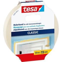 TESA MASQUAGE DROIT 50X19-5281