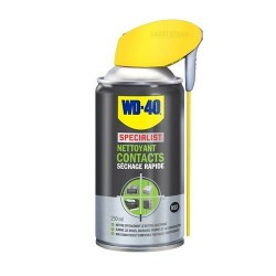WD40 DS NETTOYANT CONTACT 250ML