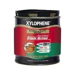 XYLO SP MEUBLE 25 ANS 0,5 L