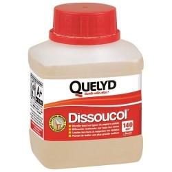 DISSOUCOL 250 ML QD