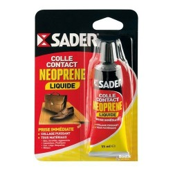 SADER CONTACT NEOLIQ TUBE 55 ML