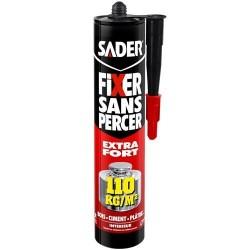 SADER FSP EXPRESS CART 310 ML
