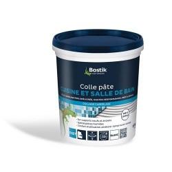 BOSTIK COLLE CARRELAGE PAT CUI/BAIN  1K5
