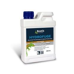 BOSTIK HYDROFUGE LIQUIDE 500ML