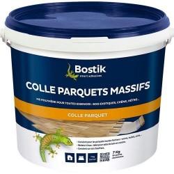 BOSTIK COLLE PARQUETS MASSIF 7K