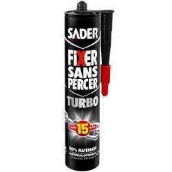 COLLE SADER FSP TURBO 290ML