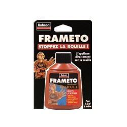 FRAMETO BLISTER   90ML