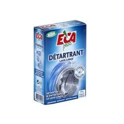 ECA PROS LAVE LINGE DETARTRANT 250G
