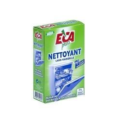 ECA PROS LAVE VAISSELLE NETTOYANT 250G