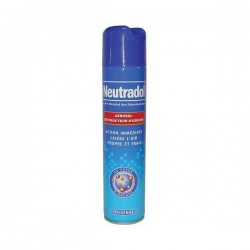 "NEUTRADOL AEROSOL ""ORIGINAL"" 300ML"
