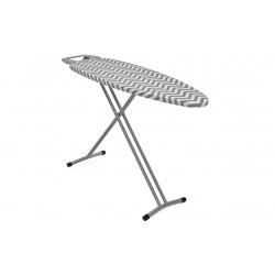 TABLE A REPASSER HOMI     124 X 40 CM