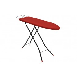 TABLE A REPASSER METALLICA 110 X 32 CM
