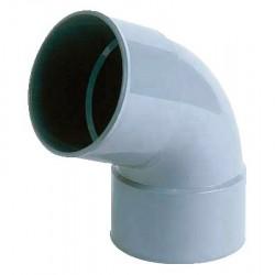 COUDE FF PVC 67° DE 40              267400