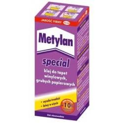 METYLAN SPECIAL 156816 200 G