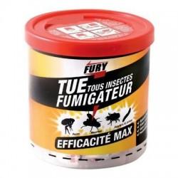 FURY FUMIGENE 300M3