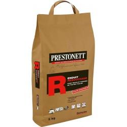 ENDUIT A REBOUCHER PRESTONETT R - 5 KG