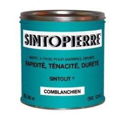 SINTOPIERRE COMBLANCHIEN 550ML