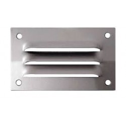 GRILLE METAL.A POSER SM   70X50     010010