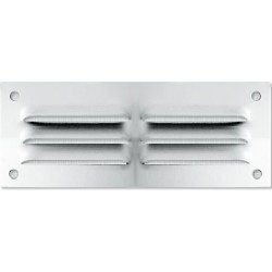 GRILLE METAL.A POSER SM   50X140    010011