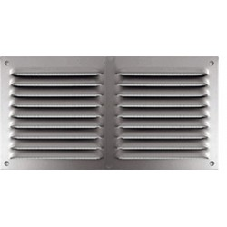 GRILLE METAL.A POSER SM  100X200    011020