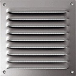 GRILLE METAL.A POSER SM  150X150    011515