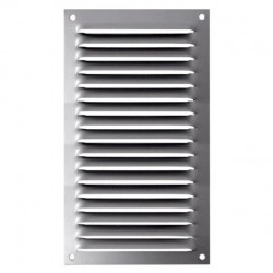 GRILLE METAL.A POSER SM  200X100    012010