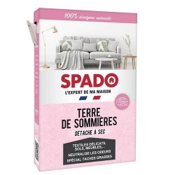 SPADO TERRE DE SOMMIERES 350 GR