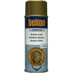 BELTON OR 400ML