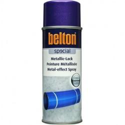 BELTON ANTHRACITE METALLISE 400ML