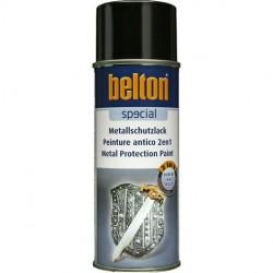 BELTON ANTICO NOIR 400ML