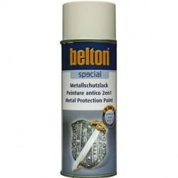 BELTON ANTICO BLANC 400ML